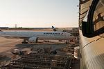 15-07-11-Flughafen-Paris-CDG-RalfR-N3S 8848.jpg
