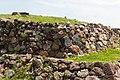 15-07-13-Teotihuacán-RalfR-N3S 9235.jpg