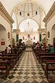 15-07-14-Campeche-Kathedrale-RalfR-WMA 0760.jpg