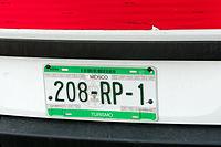 15-07-20-Plaza-de-las-tres-Culturas-RalfR-N3S 9360.jpg