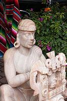 15-07-20-Souvenierladen-in-Teotihuacan-RalfR-N3S 9387.jpg