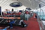 15-07-22-Flughafen-Paris-CDG-RalfR-N3S 9880.jpg