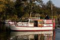 15-11-01-Schweriner See-RalfR-WMA 3355.jpg