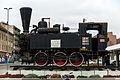 15-11-25-Železniška postaja Maribor-RalfR-WMA 4148.jpg