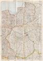 15-Spezialkarte für den Kriegsschauplatz in Polen (1915).png