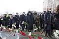 15.02.2021 Acțiuni solemne, consacrate Zilei comemorării celor căzuți în războiul din Afganistan (50945384928).jpg