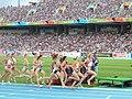 1500m semifinal (4846090827).jpg