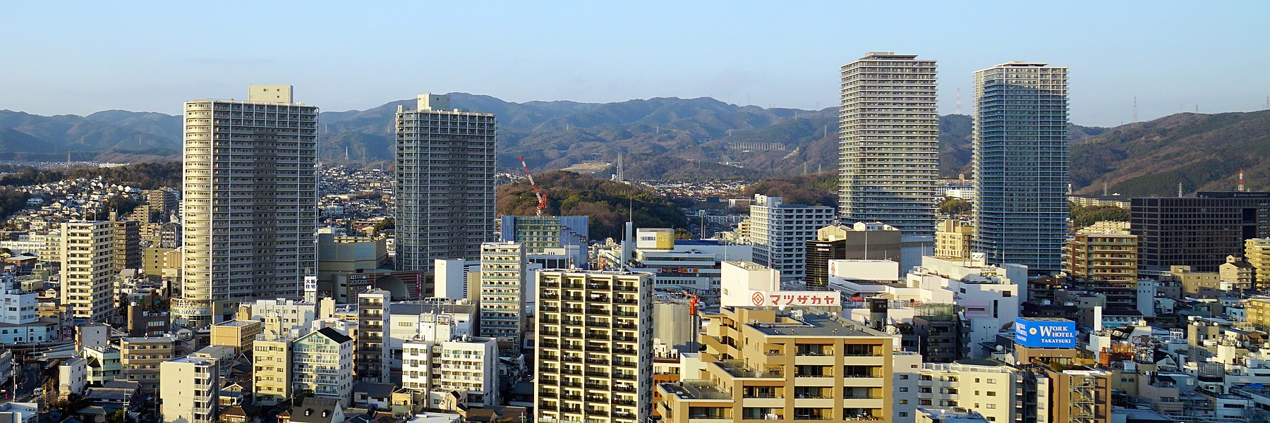 150124 Takatsuki city Osaka pref Japan01s5t.jpg
