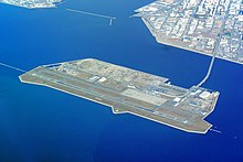 151229 Kobe Air Port Japan01bs.jpg