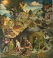 1521 Annaberger Bergaltar anagoria.JPG