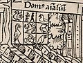 1524 Domus animalium Tenochtitlan.jpg