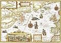 1592 4 Nova Doetecum mr.jpg