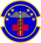 15 Aeromedical-Dental Sq emblem.png