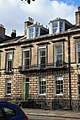 15 Heriot Row, Edinburgh.jpg