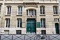15 rue des Bernardins, Paris 5e.jpg