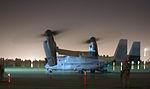 15th MEU Marines set up NEO site 150413-M-NA953-305.jpg