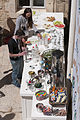 16-04-01-Hackathon-Jerusalem-Hanse-House-WAT 5829.jpg