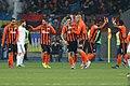 16-10-2015 - Динамо Киев - Шахтер Донецк - 0-3 (22249148081).jpg