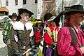 16.7.16 1 Historické slavnosti Jakuba Krčína v Třeboni 066 (28249457172).jpg