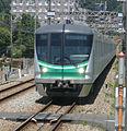 16000 Kurihira.jpg