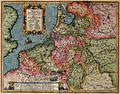 1606 Belgii Mercator.jpg