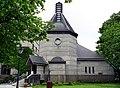 160717 Koji Fukiya Memorial Museum of Art Shibata Niigata pref Japan02s3.jpg