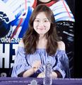 160804 국가대표2 무비토크 김슬기 (4).png