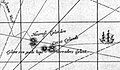 1619 Schouten map close-up (Niuas, Futuna and Alofi islands).jpg