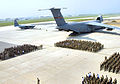167th Airlift Wing - C-130 and C-5 2003.jpg
