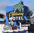 16955-Nanaimo Castaway Motel Neon Sign 02.jpg