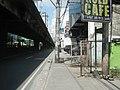 1698Gil Puyat Taft Avenue Pasay 43.jpg