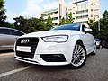 16 Audi A3.jpg