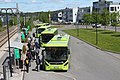 16busser vestby efn.jpg