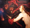 16xx Mars + Venus und der Schrecken des Krieges anagoria.JPG