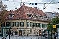 17-09-07-Wikidaheim-Graz RR70550.jpg