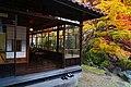 171102 Nanshoso Morioka Iwate pref Japan08n.jpg