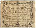 1769 JaneEustis shop Boston.png