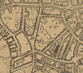 1769 SummerSt Boston map WilliamPrice.png