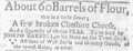 1771 Barrell BostonNewsLetter Aug22.png