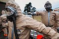177th Security Forces train for Homeland Response Force 120122-F-AL508-051.jpg