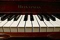 178 365 - Piano (3042002533).jpg