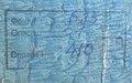 1798-1800 роки. Метрична книга костелу міста Гранів.pdf