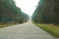 179 route Poland.JPG