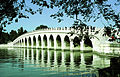 17 arch bridge.jpg
