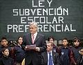 18-10-2011 Promulgación Ley Subvención Escolar Preferencial (6334675511).jpg