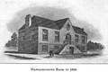 1800 MassachusettsBank Boston.png