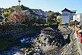181124 Shuzenji Onsen Izu Shizuoka pref Japan01s3.jpg