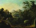 1832 Landscape byCharlesCodman Harvard.png