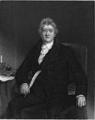 1840-20-Thomas Clarkson.png