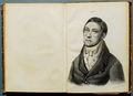 1841 Ideler Biographieen Geisteskranker.jpg